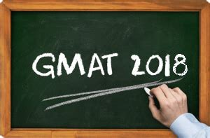 Mba Test Dates 2018 Oregon by Gmat 2018 Registration Process Date And Syllabus