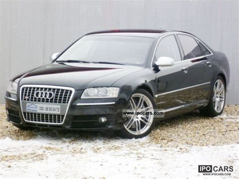 how petrol cars work 2007 audi s8 parking system 2007 audi s8 5 2 fsi b o standh ceramics net 27 000 eur car photo and specs