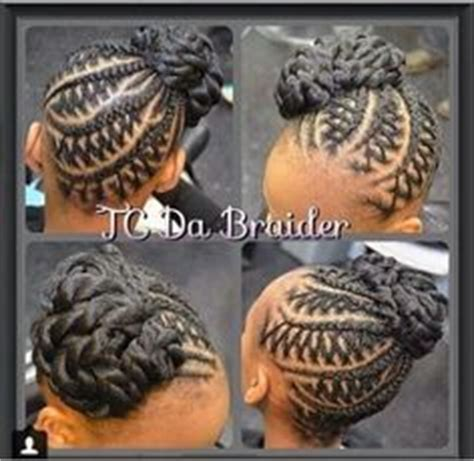back to school hairstyles for 13 year olds 1000 images about african princess little black girl