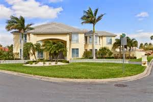 homes for sale mcallen tx real estate homes for sale