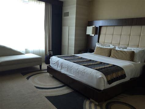 Motor City Hotel Rooms by Journey To Midnight Detroit Underground