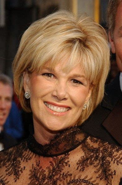 how to style hair like joan lunden 50th television related keywords suggestions 50th