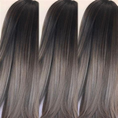 ash brown hair color ash brown hair is exactly the color update you need for