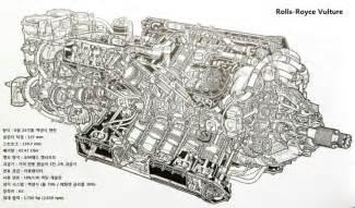Rolls Royce Vulture