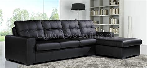 sofa modernos para sala sofas muitas ideias de sof 225 s para a decora 231 227 o da sua sala