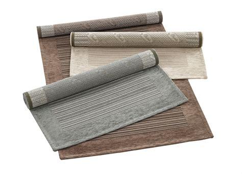 tappeto da salotto tappeto da e da salotto con retro antiscivolo