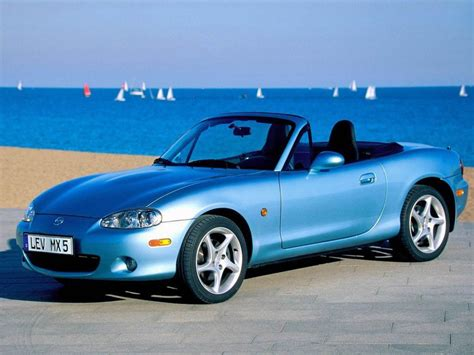 all car manuals free 2005 mazda mx 5 parking system 2005 mazda mx 5 miata review top speed