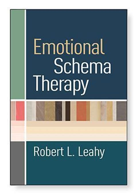 emotional therapy the american institute for cognitive therapy home