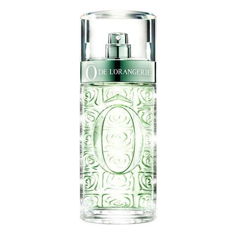 L Fragrance by O De L Orangerie Perfume By Lancome Perfume Emporium Fragrance