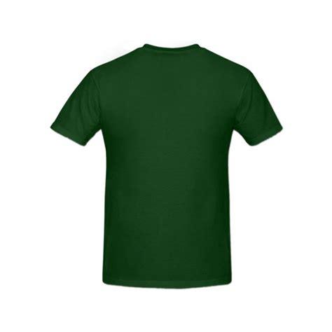 uoh bottle green t shirt