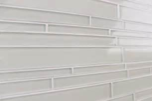 Off White Subway Tile Details About Light Beige Off White Glass Subway Tile