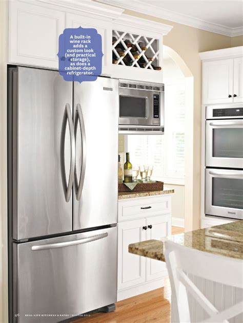 the range microwave no cabinet best 25 microwave above stove ideas on built