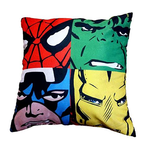 cushions for girls bedroom character cushions boys girls bedroom star wars marvel