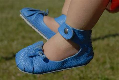 baby walking shoes shoes for