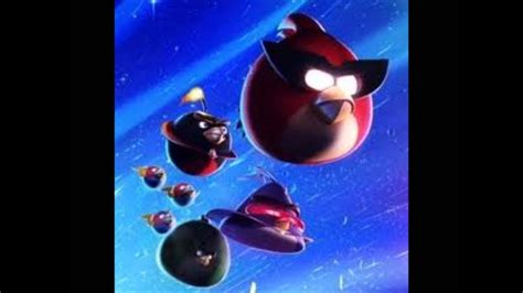 angry birds space theme song angry birds space theme song