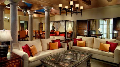 living room scottsdale scottsdale suites omni scottsdale resort spa at montelucia