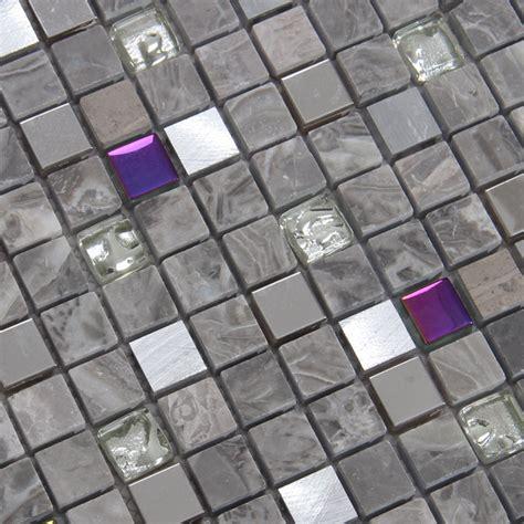 online buy wholesale subway glass tile backsplash from