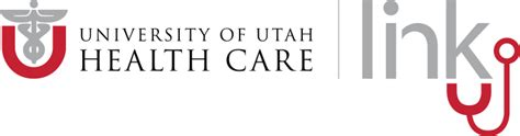 Univesity Of Utah Mba Address by Supplies Shipping U Of U School Of Medicine