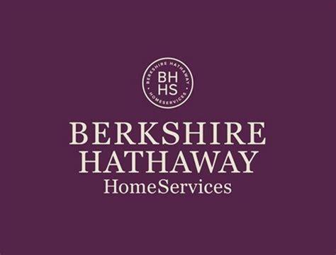 berkshire hathaway insurance company logo berkshire