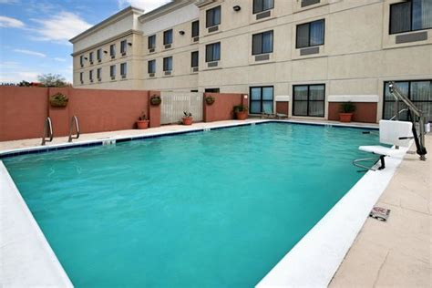 comfort suites barstow ca comfort suites barstow 102 1 3 1 updated 2018