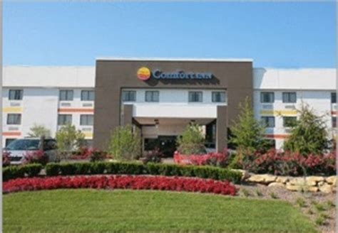 comfort inn louisville south comfort inn shepherdsville louisville south in