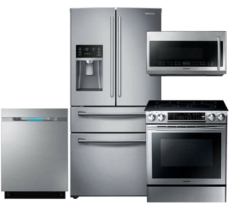 kitchen appliances las vegas appliance movers in las vegas nv moveon moving