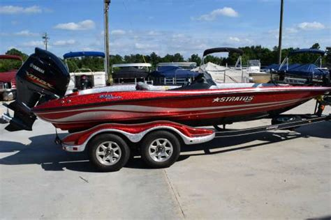 new stratos boats stratos bass boats for sale in georgia boat buys
