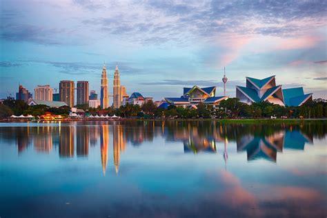 places  visit  southeast asia  beautiful