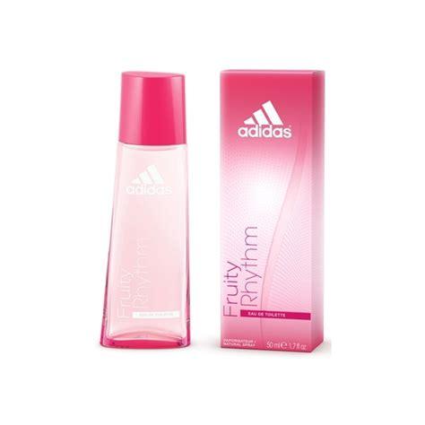 Parfum Adidas Fruity Rhythm parfum adidas fruity rhythm eau de toilette 50 ml