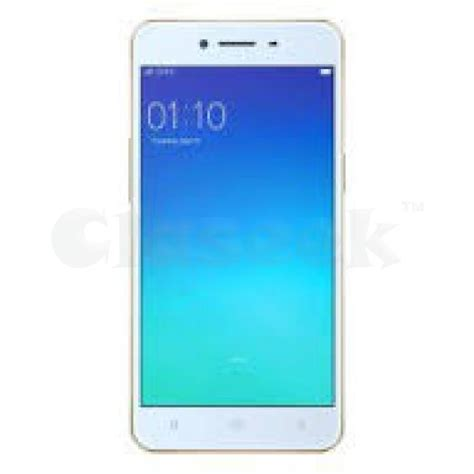 mobile phones list xiaomi mobile phone price list in india redmi note 3 at