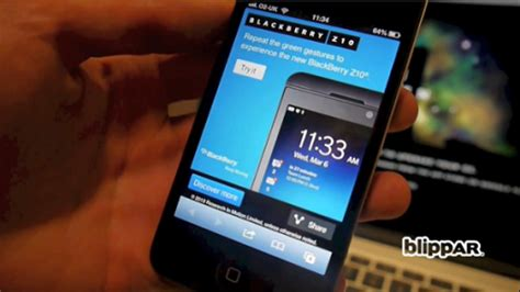 Themes Cho Blackberry Q10 | themes cho bb q10 trải nghiệm theme blackberry z10 cho android