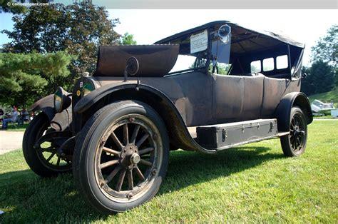 1918 buick for sale 1918 buick model e 49 conceptcarz