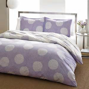 best bed sets teenage girl bedding sets has one of the best kind of