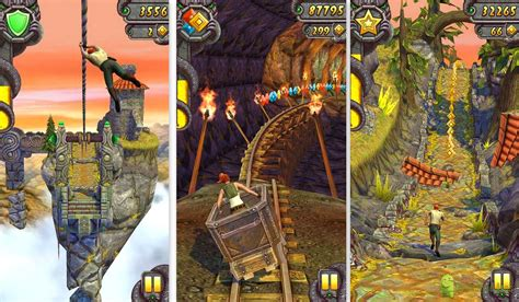 cool android parkour temple run 2 is coming news and apps about android top 10 best free offline for android list