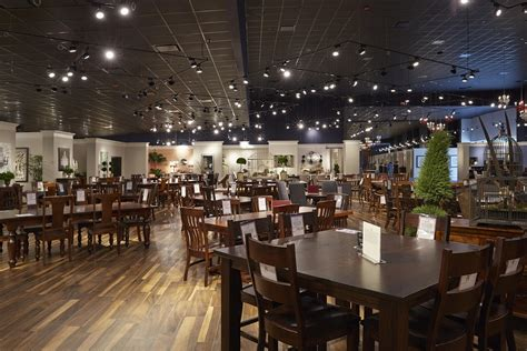 Gallery Furniture Houston by Gallery Furniture Houston Tx Officialkod