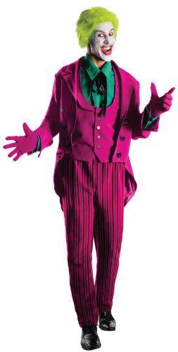 1966 joker costume 1966 batman costume