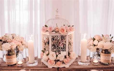 vintage decorations best vintage wedding decoration tips for lasting memories