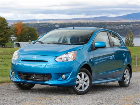 mitsubishi usa 2014 mitsubishi mirage gas mileage 2017 2018 best cars