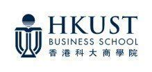 Hkust Mba 2017 by Mbacase World Class