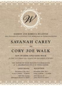 Wedding Announcement Maker by 136 Best Lds Wedding Invitations Images On