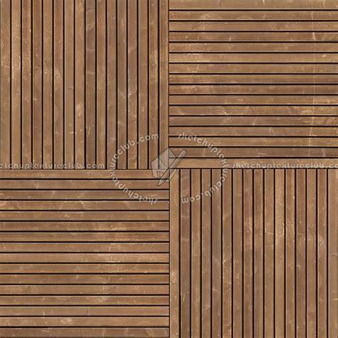 Wood decking texture seamless 09214