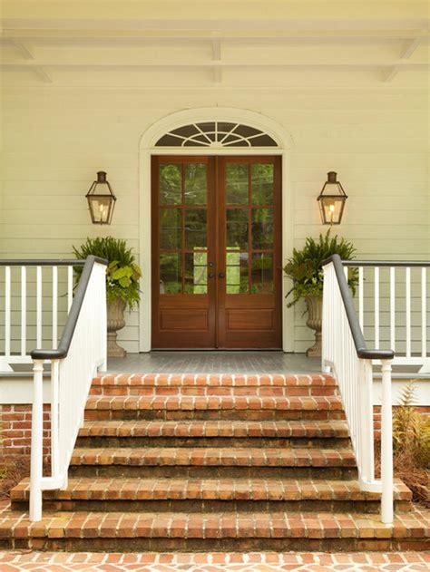 front door steps home design ideas pictures remodel