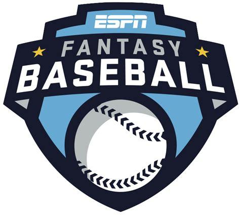 espn mobile app espn launches mobile app for baseball