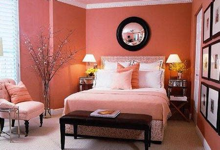 bedroom color meaning read more about the meaning of pink