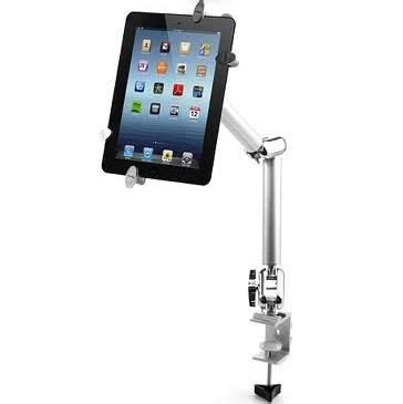 ipad holder for bed ipad holder for bed wish list pinterest