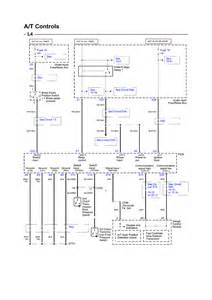 international 4300 wire diagram international free