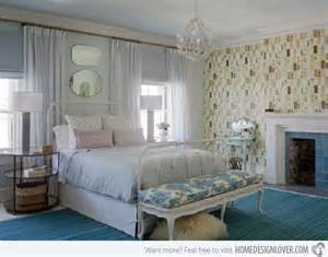 country cottage bedroom 15 country cottage bedroom decorating ideas house