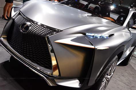 lexus lf nx price 2015 lexus lf nx hybrid price 2015 lexus lf nx review