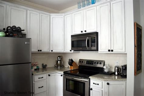 Painted Kitchen Cabinet Pictures Tags Sloan Chalk Paint Kitchen Cabinets Sloan Chalk Paint Kitchen Cabinets Redo
