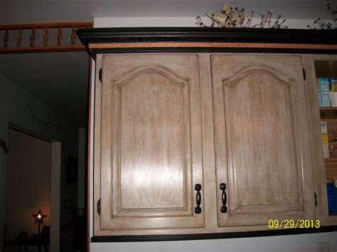 one coat kitchen cabinet paint 23 best images about s diy projects on